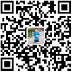 上海注册公司进出口许可证最新办理流程